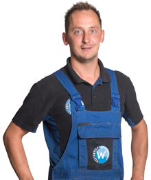 Martijn Wossink