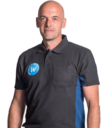 Erik Lammers